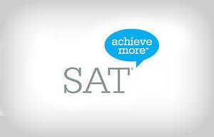 Mavin SAT Program