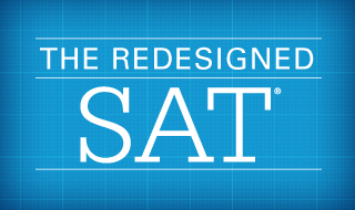 The New SAT Versus The ACT: How To Choose