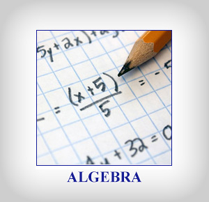 Subjects_algebra