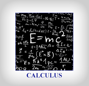 Subjects_calculus