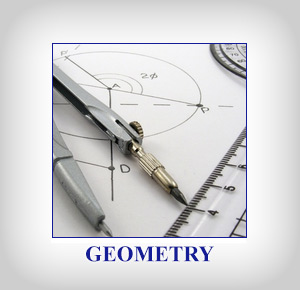 Subjects_geometry