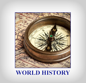 Subjects_worldhistory