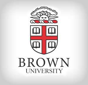 Schools_brown