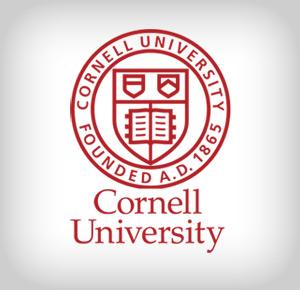 Schools_cornell