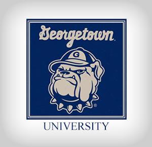 Schools_georgetown