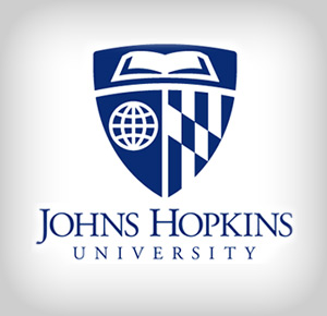 Schools_johnshopkins