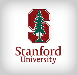 Schools_stanford