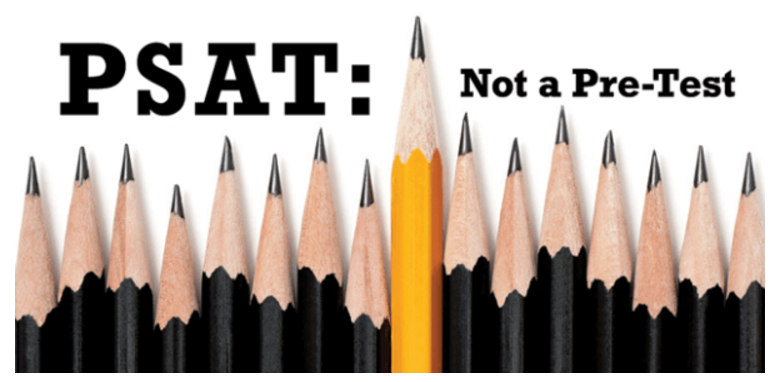 Using PSAT Results In Planning Testing Strategy