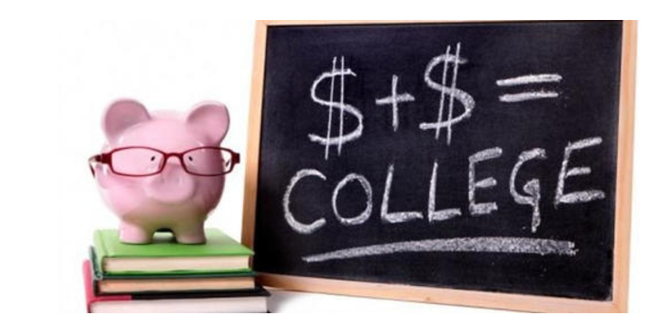 Financial Matters: Appealing For More Financial Aid
