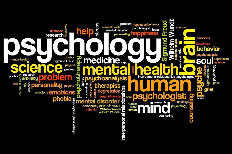 Majoring In Psychology Mavin Learning